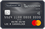 Qantas World Mastercard