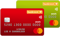 Cash loans paid straight away photo 5