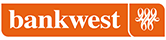 Bankwest Home