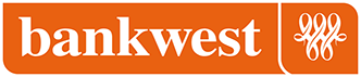 Bankwest footer logo
