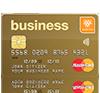 Mastercard® Large Rewards